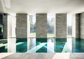 PoolHouse_2