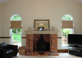 grovebury-house-fireplace